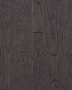 SUPERIOR HARDWOOD FLOORING ASH WIRE BRUSHED HERITAGE-Coachman's-3 1/4""