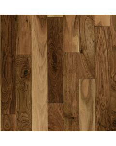 Buy hardwood flooring online in Brampton