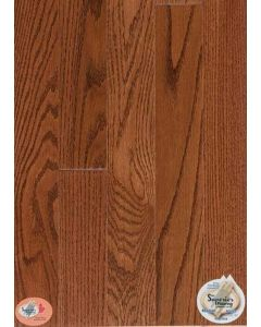 SUPERIOR HARDWOOD RED OAK SOLID SELECT AND BETTER 10% GLOSS SIZE 2 14′