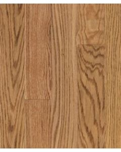 VINTAGE RED OAK NORTHERN SOLID SAWN STRUCTURED ESTATE SEMI OR PEARL