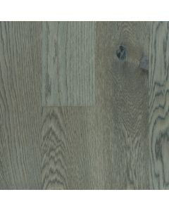 VINTAGE WHITE OAK NORTHERN SOLID SAWN STRUCTURED CHARACTER OIL FINISH