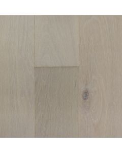 VINTAGE WHITE OAK SOLID SAWN STRUCTURED CHARACTER OIL