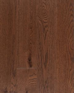 SUPERIOR HARDWOOD FLOORING WHITE OAK HERITAGE WIRE BRUSHED SERIES