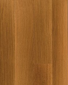 SUPERIOR HARDWOOD FLOORING WHITE OAK PREMIER WIRE BRUSHED SERIES